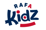 RAFA Kidz Logo